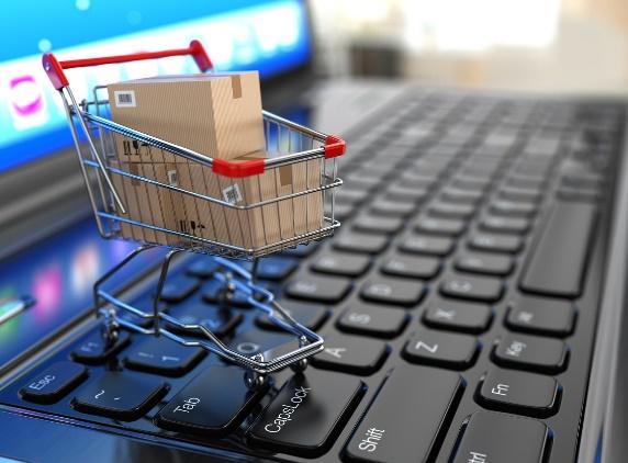 20 tips que te permitirán aumentar tus ventas en tu tienda online