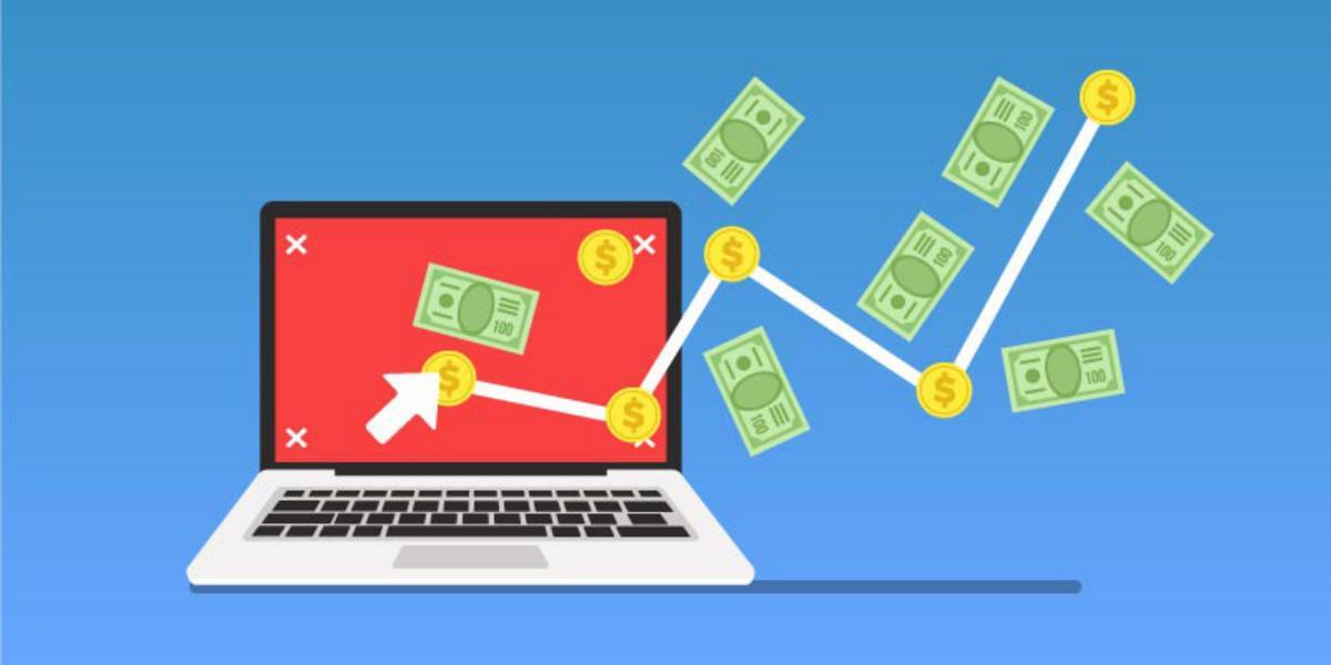 8 Consejos Para Mejorar Las Ventas Por Internet