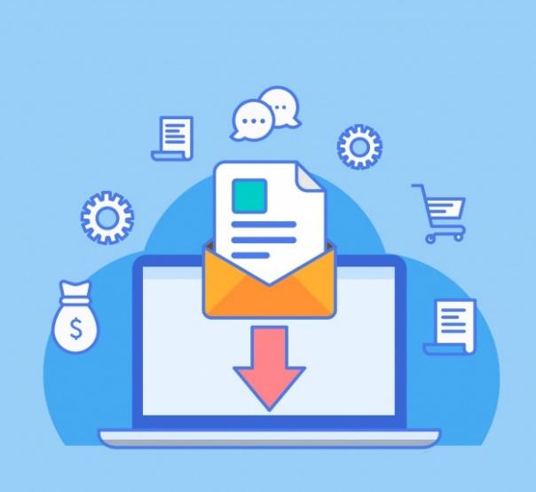 Aprovechar el Poder del Email Marketing