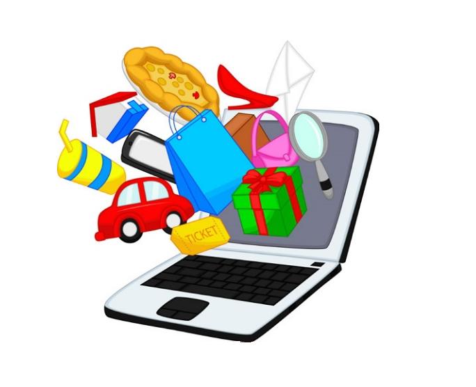 Como Realizar Ventas Online