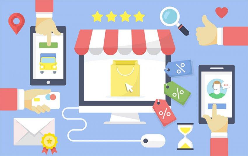 Importancia de la Optimización de la Tienda Online