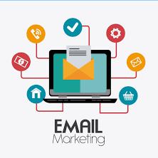 Poder del Email Marketing