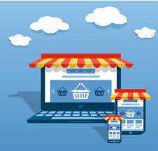 Aumentar tus ventas en tu tienda online